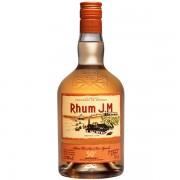 Rhum JM Gold 0.7L