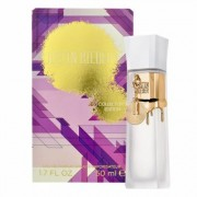Justin Bieber Collector´S Edition 30Ml Per Donna (Eau De Parfum)