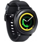 Samsung Gear Sport R600 schwarz