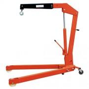 Dílenský jeřáb - 2000 kg