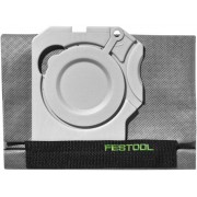FESTOOL Longlife-FIS-CT SYS Filtračné vrecko