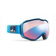Julbo AEROSPACE J740 Ski Goggles 34128