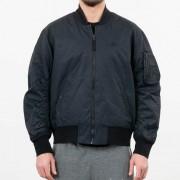 Nike Reversible Bomber Jacket Black