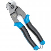 Park Tool CN-10 Pro Cable and Housing Cutter