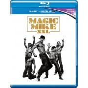 Warner Home Video Magic Mike XXL