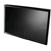 "Monitor 19"" LED LG 19MB15T-B TouchScreen"