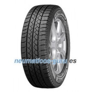 Goodyear Vector 4Seasons Cargo ( 205/65 R16C 107/105T )