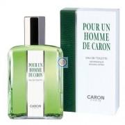 Caron Pour Un Homme De Caron eau de toilette 200ML spray vapo