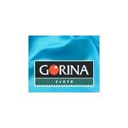 Postav biliard Gorina G. Tournament 160 cm