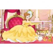 Puzzle Trefl - Disney Princess, 54 piese (41461)