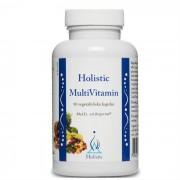 Holistic Multivitamin 90 kaps