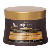 Biopoint Professional Maschera Riparazione e Bellezza 250 ml