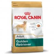 12kg Golden Retriever Adult Royal Canin ração