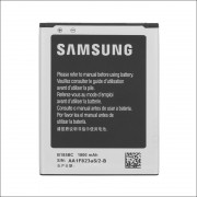 Bateria B185BE-BC Samsung Galaxy Core Plus