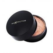 Max Factor Loose Powder cipria in polvere 15 g tonalità Translucent donna