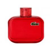 Eau de Lacoste Rouge energetic L.12.12 - Lacoste 100 ml EDT Campione Originale
