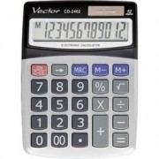 Calculator casio VECTOR CD KAV-2462