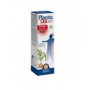 Planta Medica Srl (Aboca) Plantadol Bio Pomata 50ml