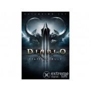 Joc Diablo III (3) - Reaper of Souls PC