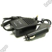 Incarcator laptop auto Toshiba Equium 19V 3.42A