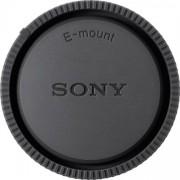 Accesoriu foto-video sony Tylna przykrywka obiektywu do aparatów z mocowaniem typu E ALCR1EM.SYH