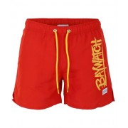 Baywatch Swimshorts