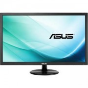 Монитор ASUS 21.5 VP228DE, FULL HD TN/Non-glare