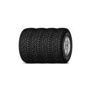 Kit 4 Pneus Continental Aro 15 205/65r15 94h Fr Crosscontact At