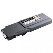 Dell 593-11117 Original Toner Cartridge Magenta