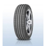 Michelin 245/45 Yr 19 102y Primacy 3 Xl Tl