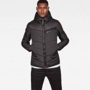 G-Star RAW Attacc Hooded Overshirt