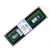 Memoria DDR3 Kingston 8GB 1600MHZ KVR16N11/8