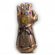 Infinity Gauntlet 34.5cm - Guante Thanos Marvel Avengers Infinity War