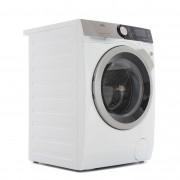 AEG L9FEC946R Washing Machine - White