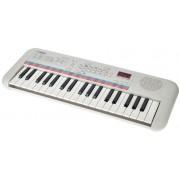 Keyboard Yamaha PSS E30 WH