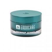 Difa cooper spa Endocare Tensage Crema 30ml
