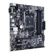 Asus Prime B350M-A