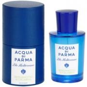 Acqua di Parma Blu Mediterraneo Bergamotto di Calabria Eau de Toilette unissexo 75 ml