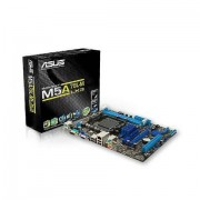 Asus Scheda madre Asus M5A78L-M LX3 AMD 760G Socket AM3+ Micro ATX