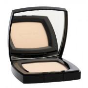 Chanel Poudre Universelle Compacte kompaktní pudr 15 g odstín 20 Clair
