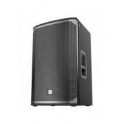 """Electro Voice EKX-15 15"""""""