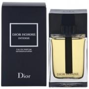 Dior Dior Homme Intense eau de parfum para hombre 100 ml