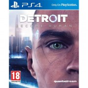 Sony PS4 Detroit Become Human PS719397571