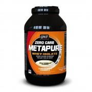 QNT Zero Carb Metapure 2 kg