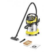 Karcher Пылесос для влажной и сухой уборки Karcher WD 5 Premium