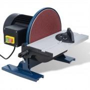 vidaXL Ponceuse à disque 550 W 254 mm