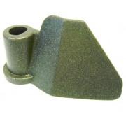 Hauser kenyérsütő dagasztólapát BM401