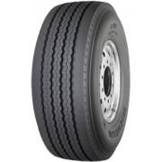 Michelin XTE 2 ( 445/65 R22.5 169K Двойно обозначаване 18, Doppelkennung 18 R22.5 )