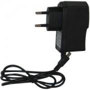 Настолно зарядно с mini USB - универсално - GPS-Travel Charger