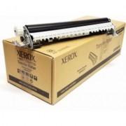 Xerox 108R579 Pickup Roller
